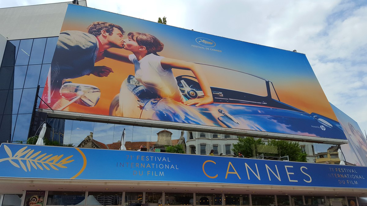 Wagram Protection-FIF Cannes 2018