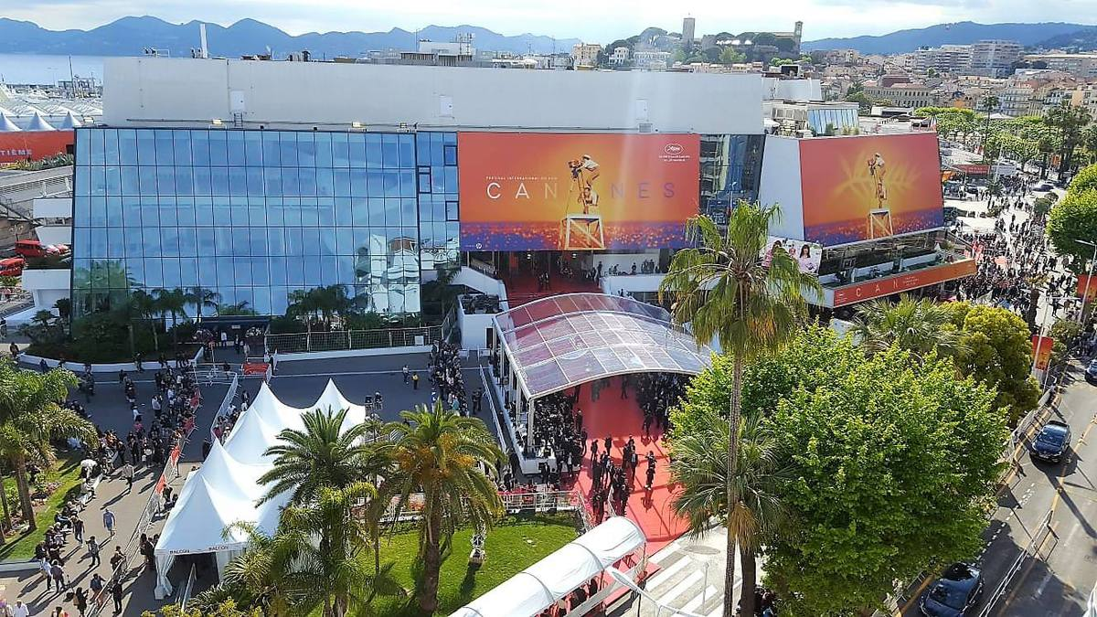 Wagram Protection-FIF Cannes 2019