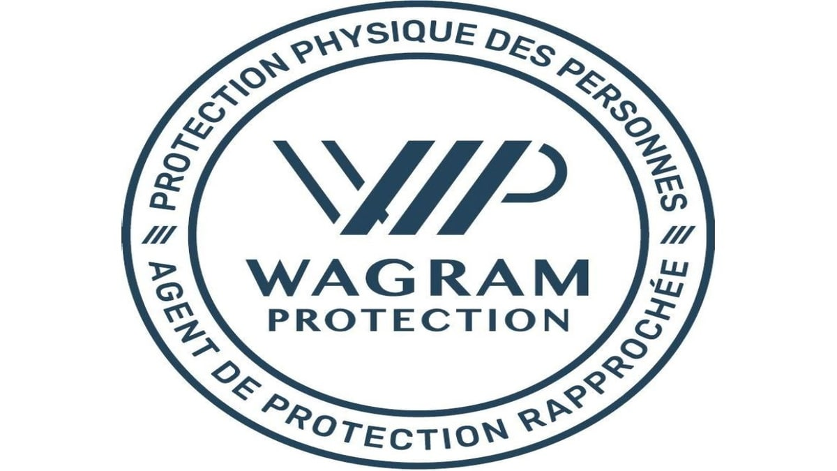 Wagram Protection-Pins